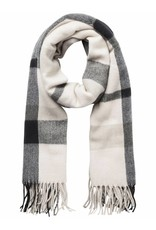 Pieces PC Lucy Long Scarf