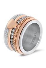 iXXXi Jewelry iXXXi JEWELRY Combi Ring 23