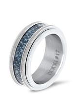 iXXXi Jewelry iXXXi JEWELRY Combi Ring 21