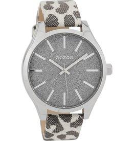 Oozoo Timepieces Oozoo C9771