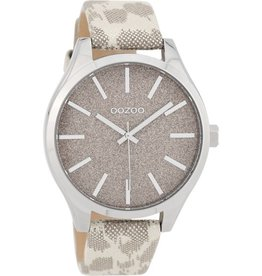 Oozoo Timepieces Oozoo C9770