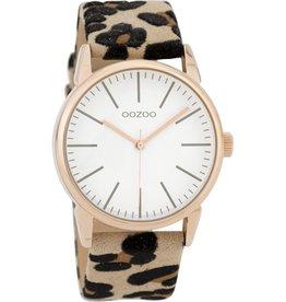 Oozoo Timepieces Oozoo C9775