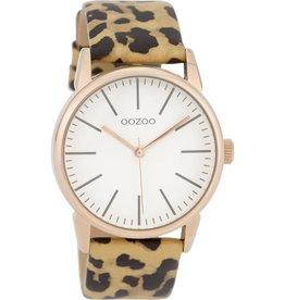 Oozoo Timepieces Oozoo C9779
