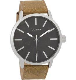 Oozoo Timepieces Oozoo C9600