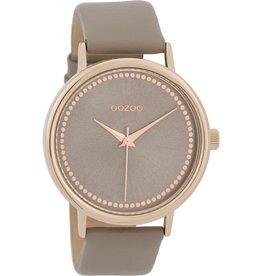 Oozoo Timepieces Oozoo C9707