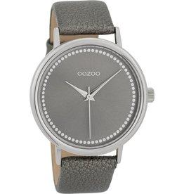 Oozoo Timepieces Oozoo C9708