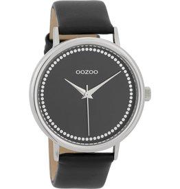 Oozoo Timepieces Oozoo C9709