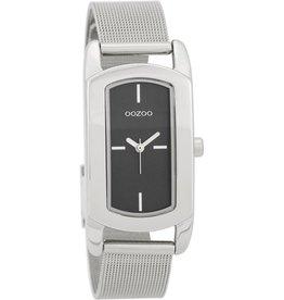Oozoo Timepieces Oozoo C9704
