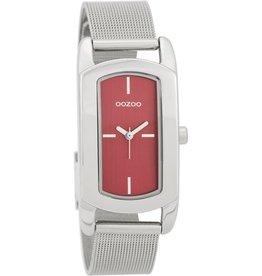 Oozoo Timepieces Oozoo C9702