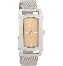 Oozoo Timepieces Oozoo C9701
