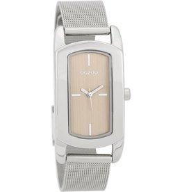 Oozoo Timepieces Oozoo C9700