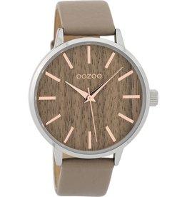 Oozoo Timepieces Oozoo C9252