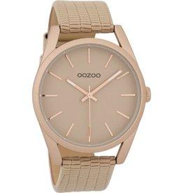 Oozoo Timepieces Oozoo C9583