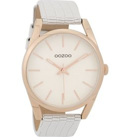 Oozoo Timepieces Oozoo C9581