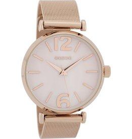 Oozoo Timepieces Oozoo C9569