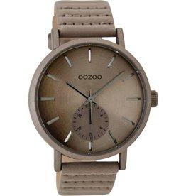 Oozoo Timepieces Oozoo C9187