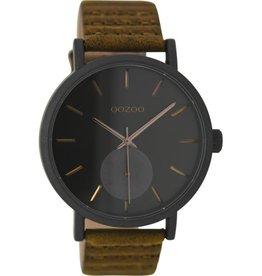 Oozoo Timepieces Oozoo C9188