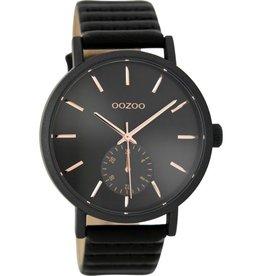 Oozoo Timepieces Oozoo C9189
