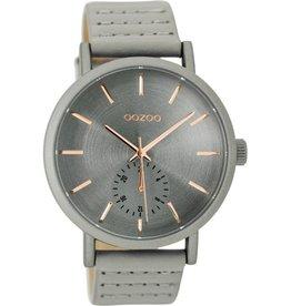 Oozoo Timepieces Oozoo C9185