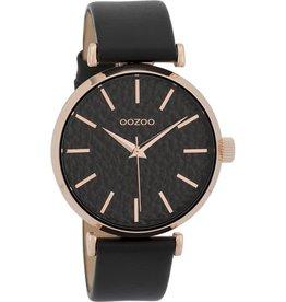 Oozoo Timepieces Oozoo C9669