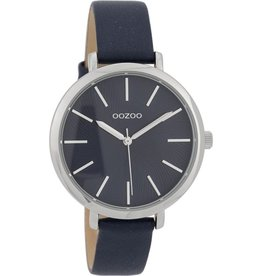 Oozoo Timepieces Oozoo C9699