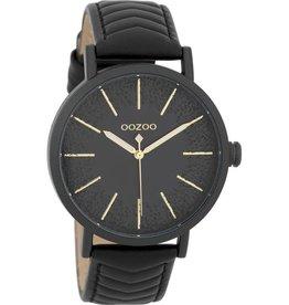 Oozoo Timepieces Oozoo C9694