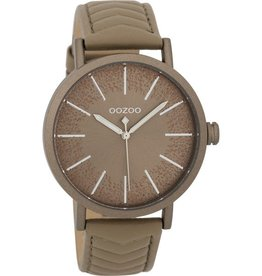 Oozoo Timepieces Oozoo C9692