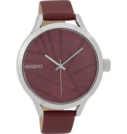 Oozoo Timepieces Oozoo C9682