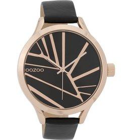 Oozoo Timepieces Oozoo C9684