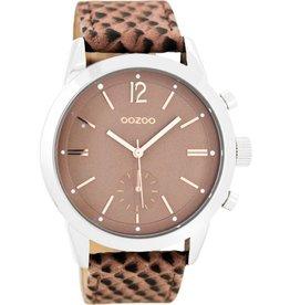 Oozoo Timepieces Oozoo  C8013
