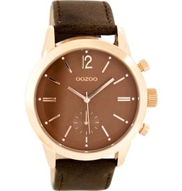 Oozoo Timepieces Oozoo  C8014