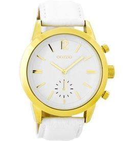 Oozoo Timepieces Oozoo  C8738