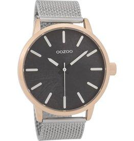 Oozoo Timepieces Oozoo  C9657