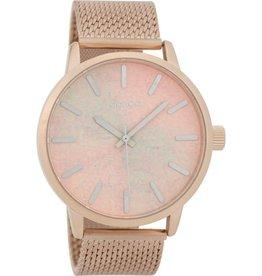 Oozoo Timepieces Oozoo C9658