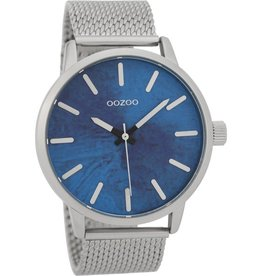 Oozoo Timepieces Oozoo C9656