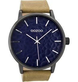 Oozoo Timepieces Oozoo C9442