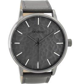 Oozoo Timepieces Oozoo C9440