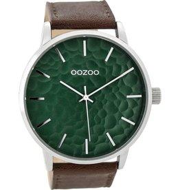 Oozoo Timepieces Oozoo C9441