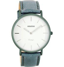 Oozoo Timepieces Oozoo C7739