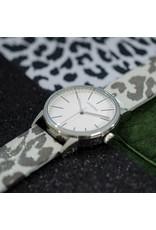 Oozoo Timepieces Oozoo C9776