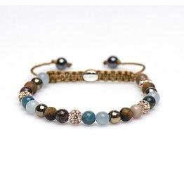 Karma Karma Bracelet XS 83289