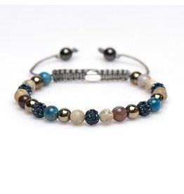 Karma Karma Bracelet XS 83255