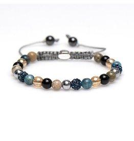 Karma Karma Bracelet XS 83256