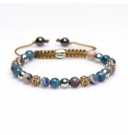 Karma Karma Bracelet XS 83295