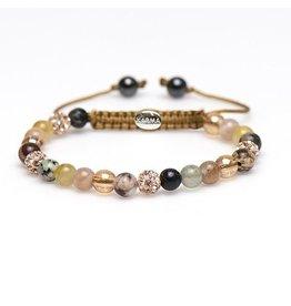 Karma Karma Bracelet XS 83292