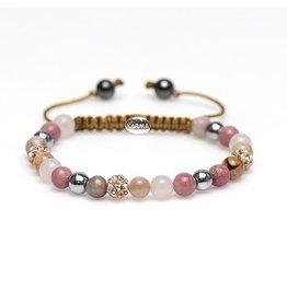 Karma Karma Bracelet XS 83294