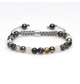 Karma Karma Bracelet XS 83266