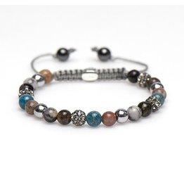 Karma Karma Bracelet XS 83270