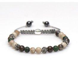 Karma Karma Bracelet XS 83271