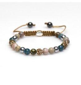 Karma Karma Bracelet XS 83299